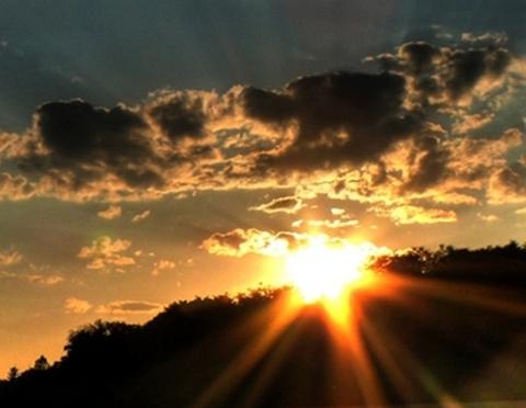 GLIDE IN OPEN SKY !!!